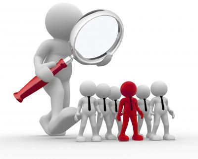 LIDEEA angajeaza Consultant junior in resurse umane si dezvoltare organizationala