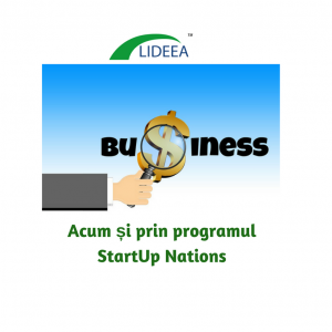 Start Up Nations (2)