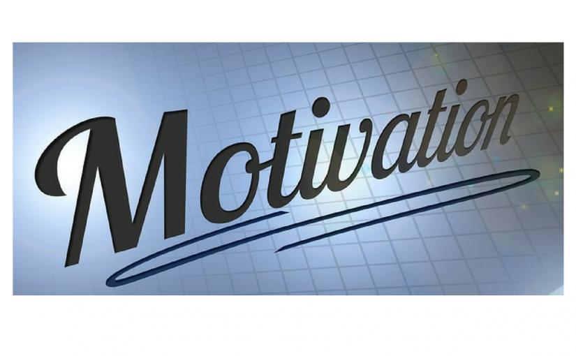 Motivarea angajaților
