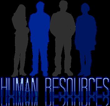 Ce se așteaptă de la specialiștii HR