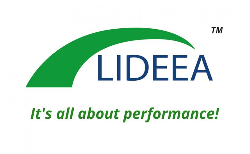 Despre LIDEEA și programele de formare profesională pe care le concepem și susținem în practica de zi cu zi