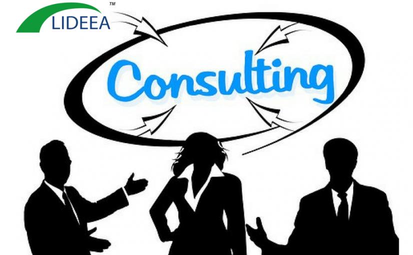Consultanță în afaceri