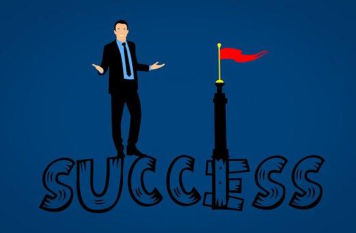 Te naști sau devii un antreprenor de succes?