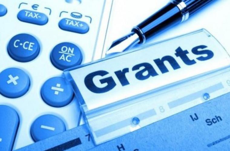 Noi granturi pentru IMM-uri în consultare publica